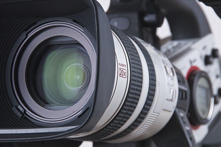 video-camera-stock-photo-750x499